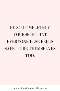 15 self-confidence quotes to inspire self-love - - . - 15 self-confidence quotes to inspire self-love – – inspire - Self Love Quotes, Quotes To Live By, Me Quotes, Motivational Quotes, Inspirational Quotes, Inspire Quotes, Give Love Quotes, Good Mood Quotes, Scared Quotes