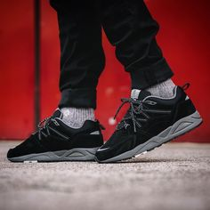 "KARHU "" TONAL PACK "" Release 10 NOVEMBRE / NOVEMBER H00.01  KARHU FUSION 2.0 13500  @sneakers76 store  online ( link in bio ) #karhu #fusion #tonal  @karhuofficial #tonalpack #pack ITA - EU free shipping over  50  ASIA - USA TAX FREE  ship  29  #sneakers76 #teamsneakers76 #sneakers76hq #instashoes #instakicks #sneakers #sneaker #sneakerhead #sneakershead #solecollector #soleonfire #nicekicks #igsneakerscommunity #sneakerfreak #sneakerporn #sneakerholic #instagood"
