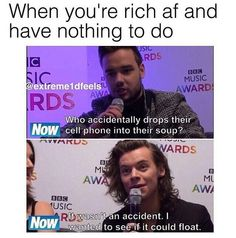 Find images and videos about funny, one direction and liam payne on We Heart It - the app to get lost in what you love. One Direction Humor, One Direction Pictures, I Love One Direction, Funny Memes, Hilarious, Jokes, Harry Styles Memes, 1d And 5sos, Edward Styles