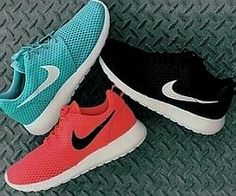 new arrival 7832b 38712 Pick it up! Nike free outlet just for  21.9 ! not long time for cheapest