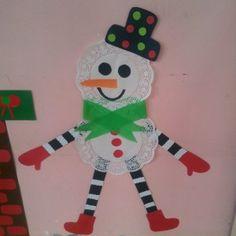christmas craft idea (1)