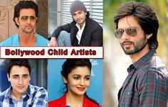 Top #BollywoodChildArtists Jo Ban Gaye Hai Hero Heroin Janiye Poori Info Yaha Se: http://nyoozflix.in/bollywood-gossip/bollywood-child-artists/