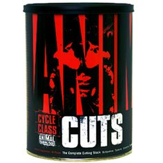 Universal Nutrition Animal Cuts 42 packs from the cheapest supplement store in Cyprus Weight Loss For Women, Easy Weight Loss, Healthy Weight Loss, Losing Weight, Reduce Weight, How To Lose Weight Fast, Glasgow
