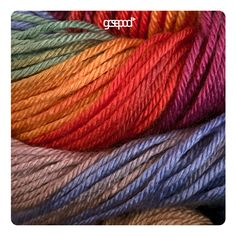 Textiles - wool, colour, texture, pattern, creation, raw material Raw Materials, Textiles, Colour, Technology, Wool, Pattern, Design, Raw Material, Color