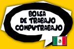 Bolsa de trabajo en Mexico rec datos