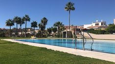 Have a good winter ! Tenerife, Swimming Pools, Spain, Homes, Winter, Outdoor Decor, Holiday, Home Decor, Homemade Home Decor