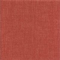 Dream Weaver Coral Peach Drapery Fabric by P Kaufmann
