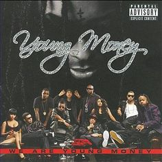Every Girl - Young Money Pres. Lil Wayne & Drake & Jae Millz & Mack Maine