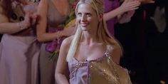 Buffy The Vampire Slayer, Disney Characters, Fictional Characters, Aurora Sleeping Beauty, Disney Princess, Fantasy Characters, Disney Princesses, Disney Princes