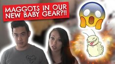 What's In Our Diaper Bag | How To Install Car Seat