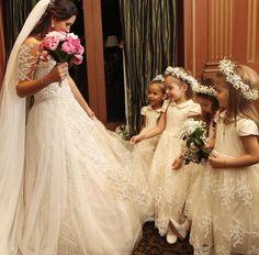 Casamento Valerie Gaudin e cadu