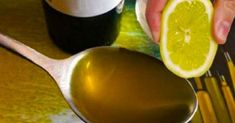 You should additionally understand that olive oil and lemon are used in my view as health and beauty remedies and, in mixture, for a variety of conditions and health complaints. Olive oil is a. Olives, Relieve Constipation, Olive Oil Constipation, Nutrition, Liver Detox, Calorie Intake, Healthy Fruits, Healthy Drinks, Natural Treatments
