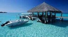 El paraíso de las islas maldivas Dubai, Black Chickens, John Green Books, Paradis, Luxury Lifestyle, Meet You, Serenity, Boat, World