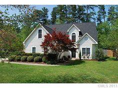 7009 Bevington Hollow Circle, Charlotte NC - Trulia