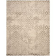Safavieh Tunisia TUN1911-KMK Ivory Area Rug ❤ liked on Polyvore featuring home, rugs, ivory area rug, beige area rugs, cream area rug, cream rug and off white area rug