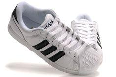 Adidas n'ai usées plusieurs des comme ça...