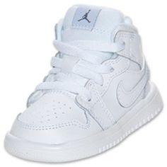 30 Best Cool Baby Boy Shoes images  663e94a36bb5d