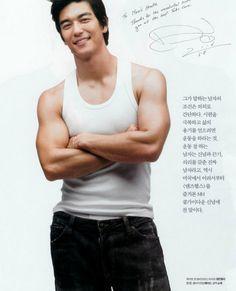 Dennis Oh... korean model & actor Korean Men, Korean Actors, Dennis Oh, Handsome Asian Men, Daniel Henney, Asian Celebrities, Celebs, I Miss U, Drama Korea
