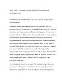 Sample cover letter for aquarium image 6