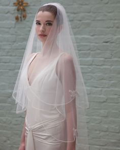 Sweet sophistication by Rainbow Club feaured on hitched.co.uk