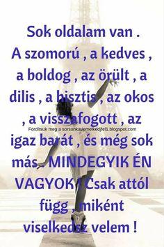 Quotations, Qoutes, Life Quotes, Life Learning, Sarcasm, Karma, Einstein, Funny Jokes, Wisdom