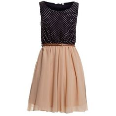 tay2421: Dress ❤ liked on Polyvore (see more...