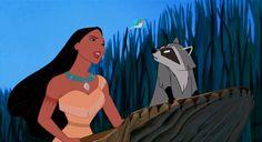 pocahontas disney | Pocahontas-disney-princess-11505839-1280-696.jpg