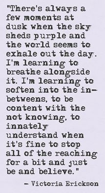 learning to breathe Osho Quotes On Life, Bible Verses Quotes, Words Quotes, Quotes To Live By, Bible Quotations, Love Words, Beautiful Words, Beautiful Things, Weather Quotes