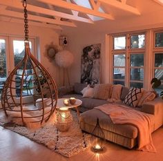 Bohemian Latest And Stylish Home decor Design And Life Style Ideas - Decor Salon Maison - Warm Home Decor, Stylish Home Decor, Casa Hygge, Living Room Decor, Bedroom Decor, Interior Design Living Room Warm, Living Spaces, Bedroom Shelves, Bedroom Signs