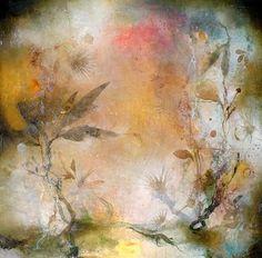 Tew Galleries : Deedra Ludwig