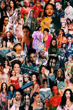 wallpaper Go blackgirlsvault for more celebrations of Black Beauty, Excellence and Culture