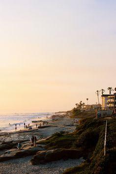 acslaterrr:  la jolla , california