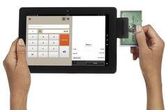 Amazon concurrence Square dans les paiements mobiles | Mobilité