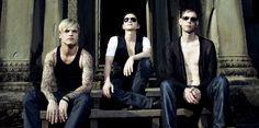 Placebo : Retour annoncé avec B3