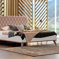 Mobilier Dormitor - Alfemo