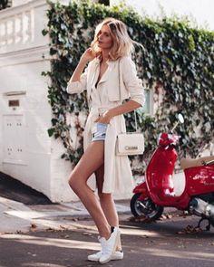 Being a Bohemian Goddess: Outfit Ideas How to Wear The Boho-Chic Fashion Fashion Me Now, Boho Fashion, Vintage Fashion, Women's Fashion, Fashion Blogs, Star Fashion, Street Fashion, 30 Outfits, Casual Outfits