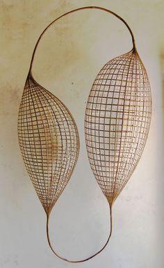 cambodian artist sopheap pich - designboom