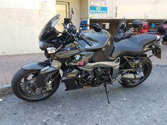 NEW 2019 BMW MOTORCYCLES LUXURY BMW K1300S BMW K1300R T-SHIRT