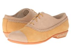 Wolverine Maisie Oxford Tan/Taupe - Zappos.com Free Shipping BOTH Ways