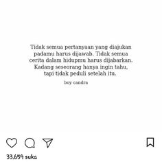 Kadang orang baru yang datang itu hanya ada yang sekedar penasaran saja lalu pergi bukan diciptakan terus mendampingimu setelah tahu ceritamu dulu seperti apa Text Quotes, Mood Quotes, Wisdom Quotes, Life Quotes, Wattpad Quotes, Healing Words, Simple Quotes, Wonder Quotes, Self Reminder