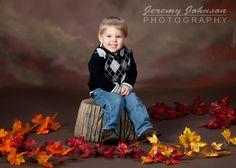 Jeremy Johnson Photography | Bellevue, NE | Posts
