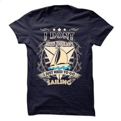 Sailing - #the first tee #t shirt websites. ORDER HERE => https://www.sunfrog.com/Sports/Sailing-34933441-Guys.html?id=60505