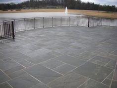 Slate Tiles 2