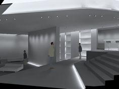 Lighting Design, Bathroom Lighting, Bathtub, Mirror, Gallery, Furniture, Home Decor, Light Design, Bathroom Light Fittings