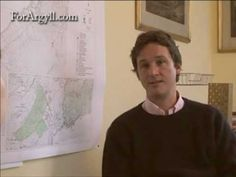Interview Duke of Argyll ForArgyll,com
