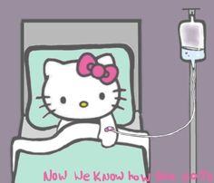 Hello Kitty Art, Hello Kitty Themes, Hello Kitty My Melody, Hello Kitty Pictures, Hello Kitty Birthday, Kitty Cam, Hello Kitty Backgrounds, Hello Kitty Wallpaper, My Melody Sanrio