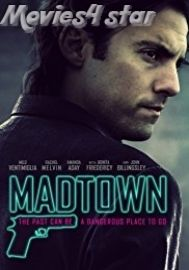 Download Madtown 2018 Movie Mkv Hd Mp4 Full Free Online At