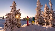 Region Villach Schneeschuhwandern am Dobratsch Klagenfurt, Skiing, Snow, Outdoor, Villach, Ski, Outdoors, Outdoor Games, The Great Outdoors