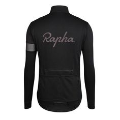 Winter Windproof Jersey