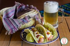 If you're hungry for a different type of snack, try Guatemalan Mixtas! It's essentially a hot dog, but instead of bread you use corn tortillas. Gourmet Recipes, Vegetarian Recipes, Healthy Recipes, Guatamalan Recipes, Types Of Snacks, Latin American Food, Zucchini Salad, Recipe Please, Serving Dishes